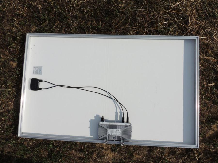 photovoltaik plug and play deutschland. Black Bedroom Furniture Sets. Home Design Ideas
